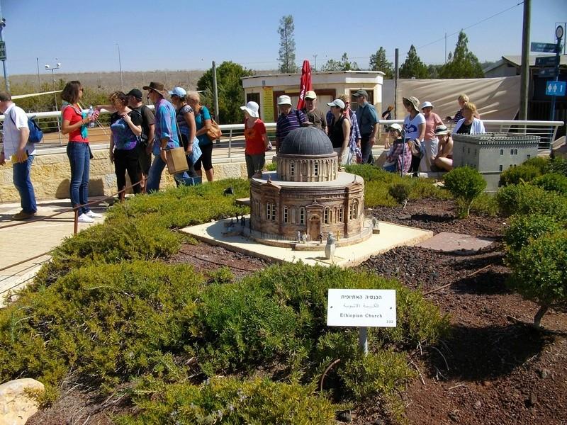 Одна очень израильская история Uaeeza52