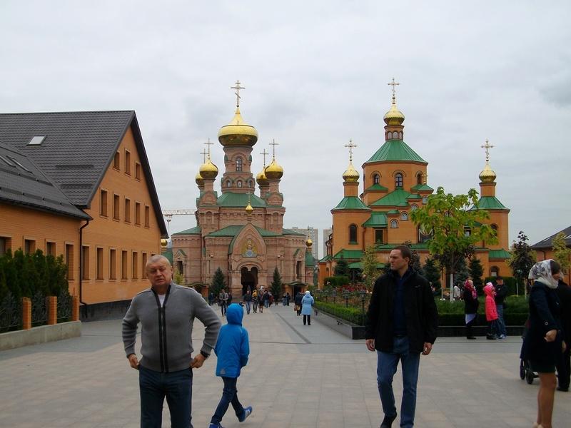 Киев любимый - Страница 7 Uaeeza69