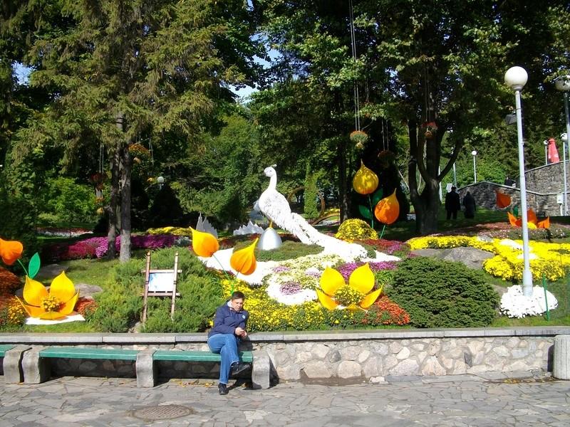 Киев любимый - Страница 8 Uaeeza85