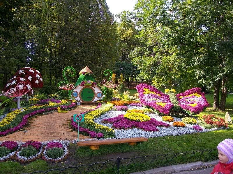 Киев любимый - Страница 8 Uaeeza92