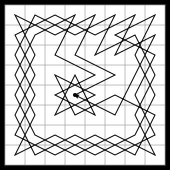 Curiosidades Matemáticas 340px-10