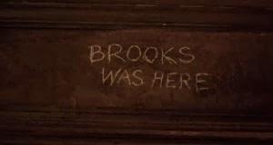 Pensamentos extraordinários Brooks11