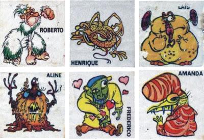 I love Anos 80 Ploc210