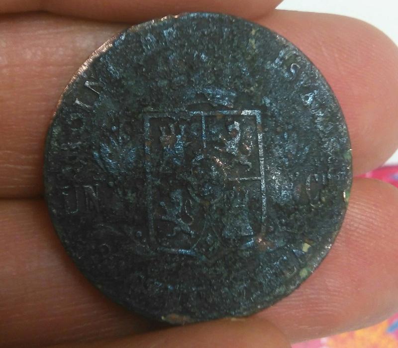 limpiar denario Img_2012
