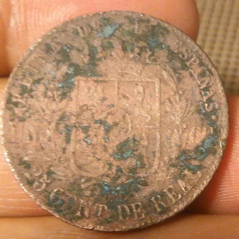 limpiar denario Img_2013