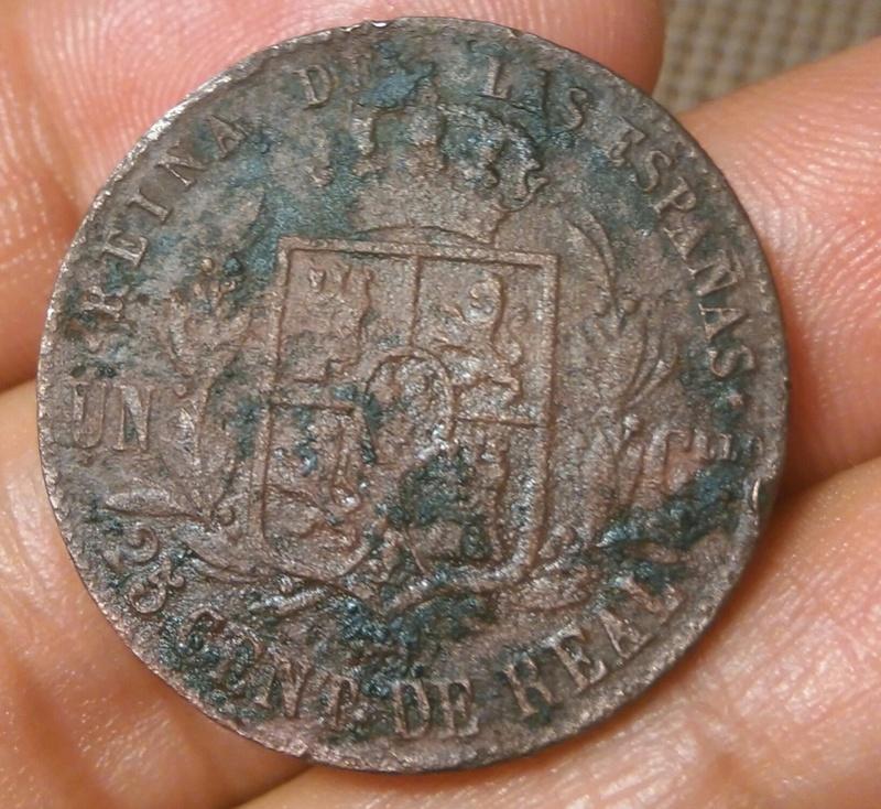 limpiar denario Img_2015