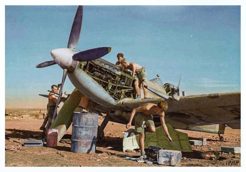 Fotos de la Segunda Guerra Mundial C-cjrc10