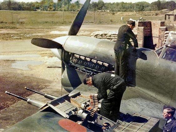 Fotos de la Segunda Guerra Mundial C-cqzj10