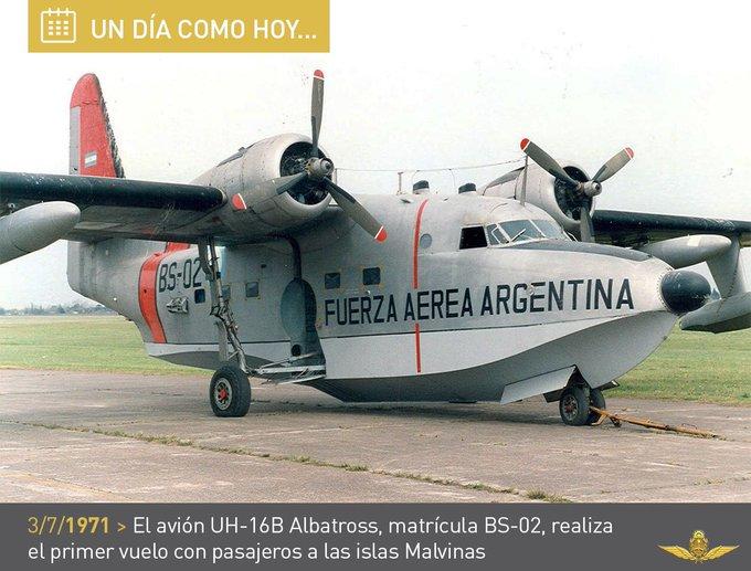 Fotos de la Fuerza Aérea Argentina - Página 3 Dd0-sc10