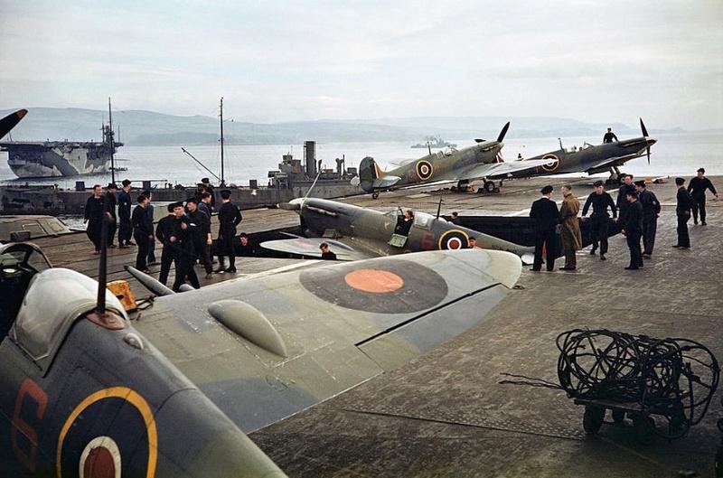 Fotos de la Segunda Guerra Mundial Deizfz10