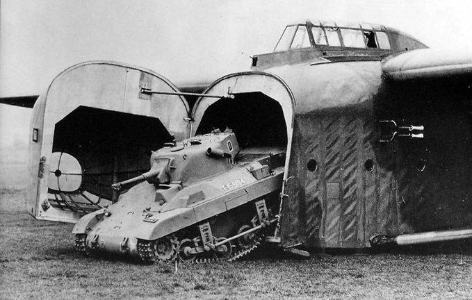 Fotos de la Segunda Guerra Mundial Det6dr10