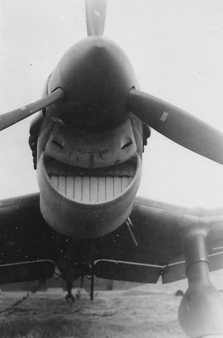 Fotos de la Segunda Guerra Mundial Detqnp10