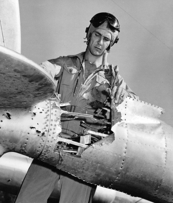 Fotos de la Segunda Guerra Mundial Detw-010