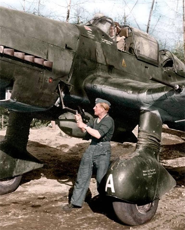 Fotos de la Segunda Guerra Mundial Detzgb10