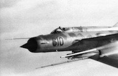 Intercepción Aérea - Página 3 Djoghb10