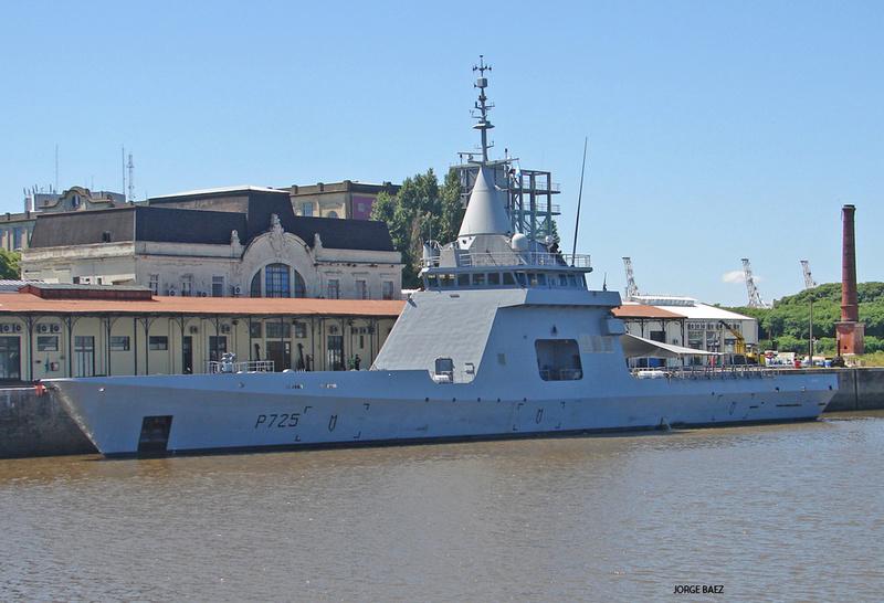 Noticias de la Armada - Página 6 Dsc00010