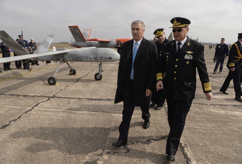 10 de Agosto, Dia de la Fuerza Aérea Argentina Fa410