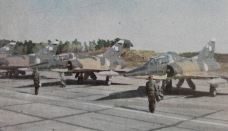 Fotos de la Fuerza Aérea Argentina - Página 3 Img_2014