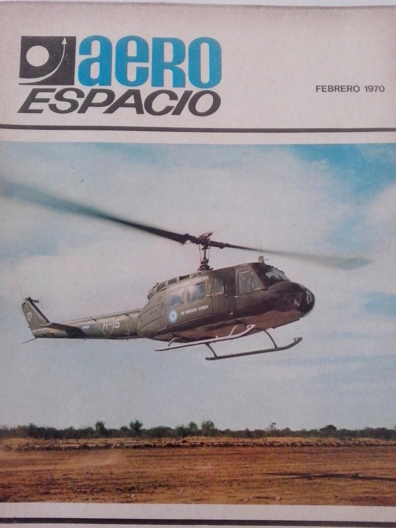 Fotos de la Fuerza Aérea Argentina - Página 3 Img_2015