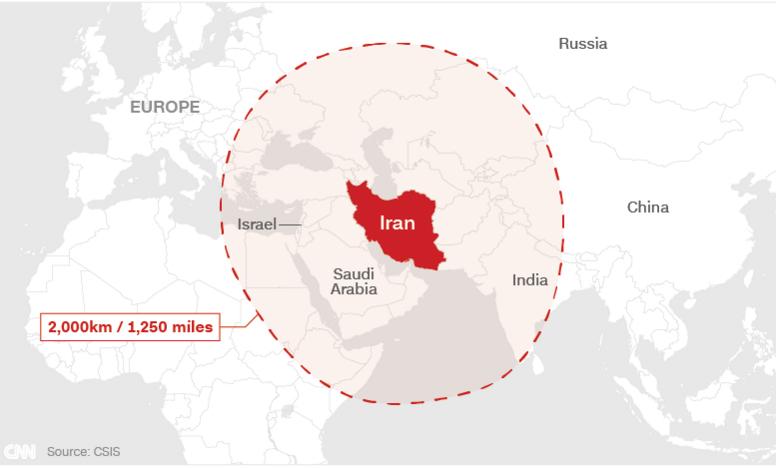 Irán dio a conocer el misil balístico Khorramshahr  Sin_ty10