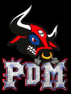 Campeonato PdM 7 - Distribución de Grupos y Envío de Entradas - hasta el viernes 7 de octubre Logo_p10