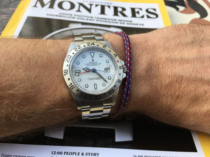 La montre du vendredi 7 juillet 2017 !!! Img_4615
