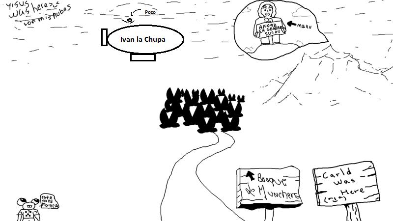 Dibujo colaborativo Anon10