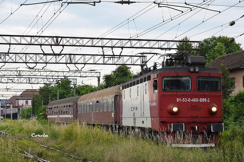 Locomotive clasa 46 - Pagina 57 Dsc_0721