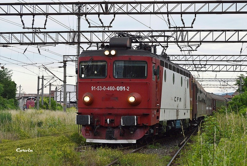 Locomotive clasa 46 - Pagina 57 Dsc_0722