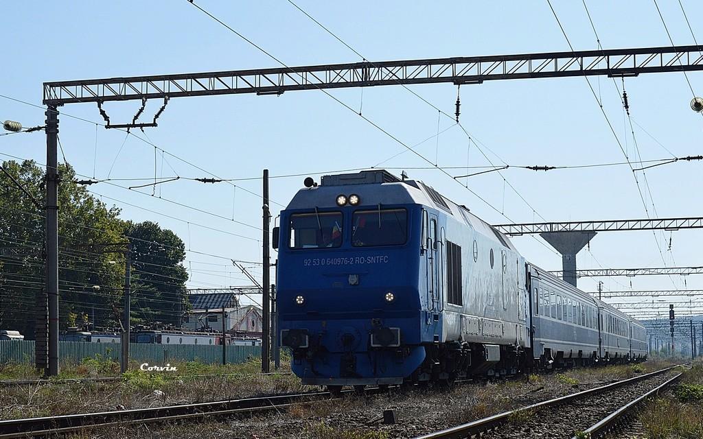 Trenuri Interregio  - Pagina 3 Dsc_1124