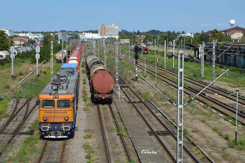 Timișoara Est (900) Dsc_1135