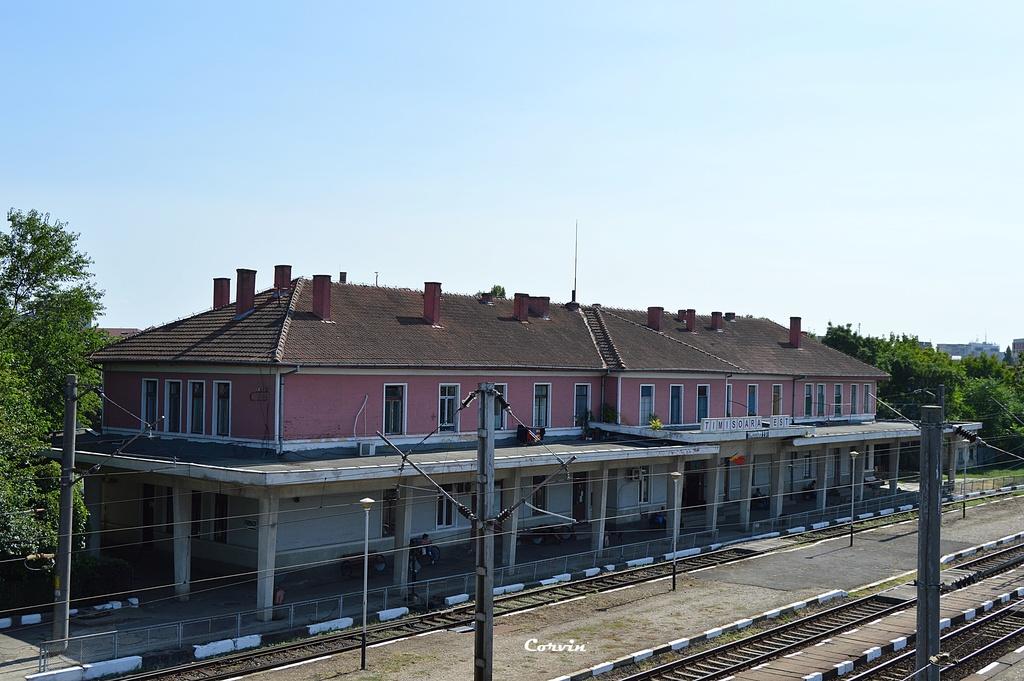 Timișoara Est (900) Dsc_1136