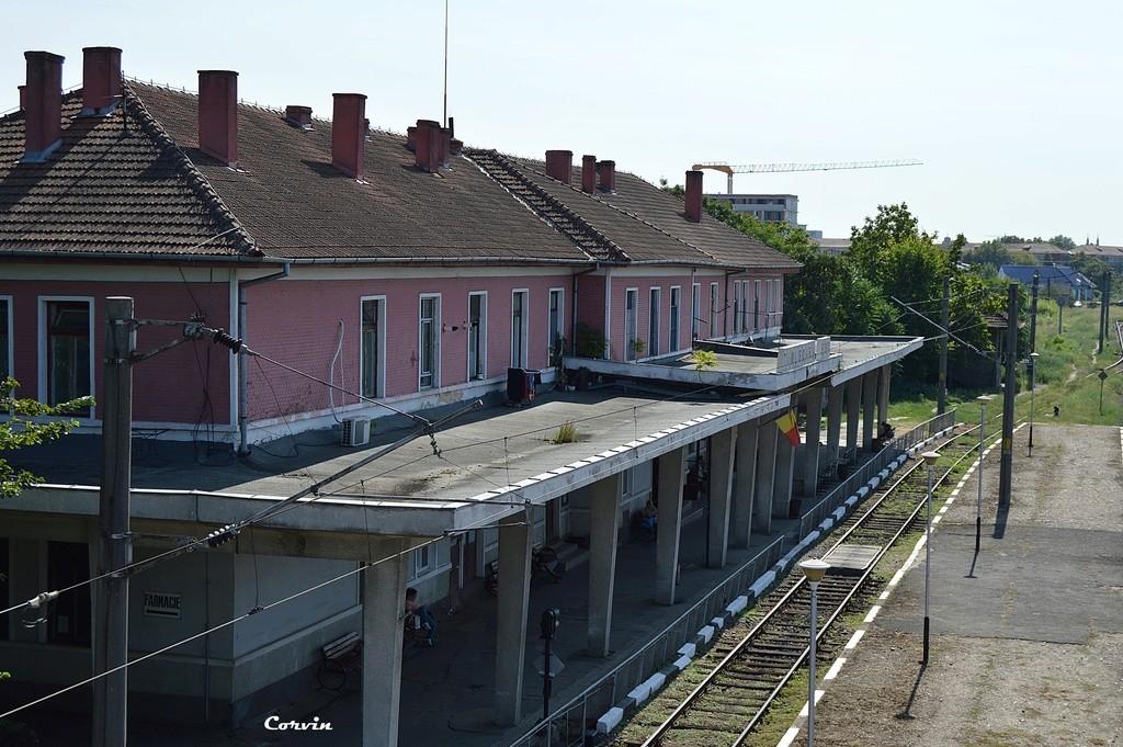 Timișoara Est (900) Dsc_1137