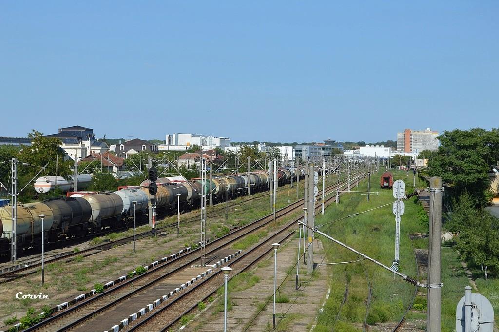 Timișoara Est (900) Dsc_1138