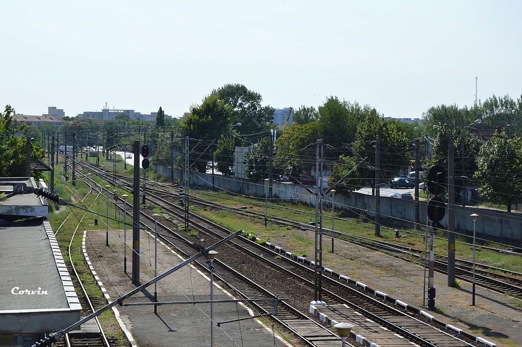 Timișoara Est (900) Dsc_1140