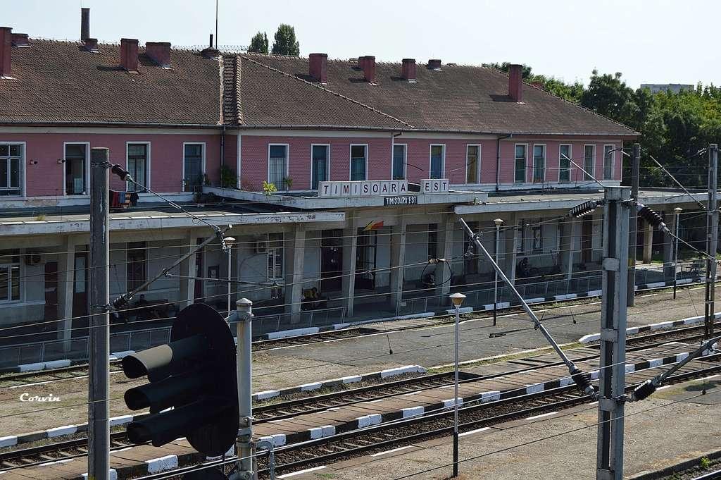 Timișoara Est (900) Dsc_1141