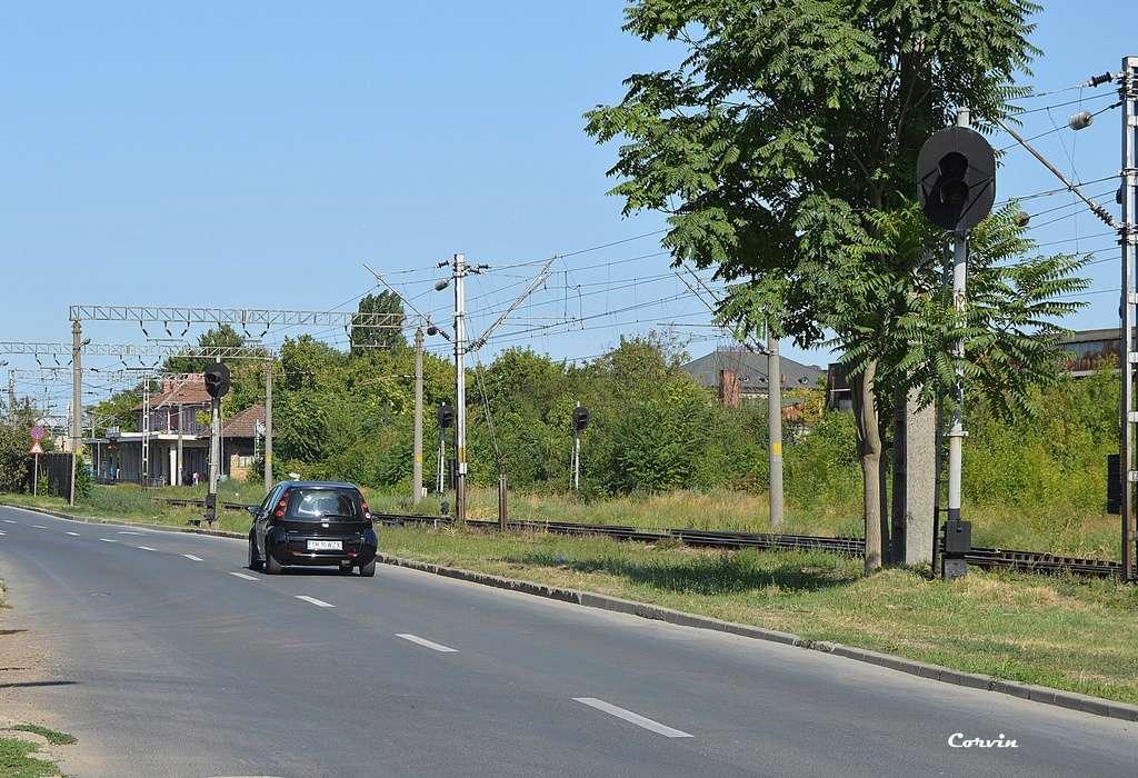 Timișoara Est (900) Dsc_1142