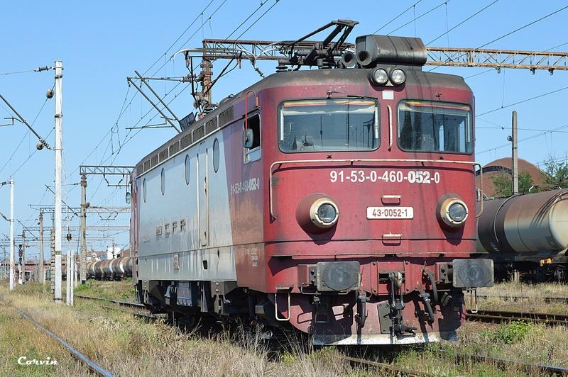 Locomotive clasa 46 - Pagina 57 Dsc_1156