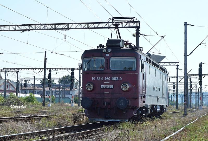 Locomotive clasa 46 - Pagina 57 Dsc_1157