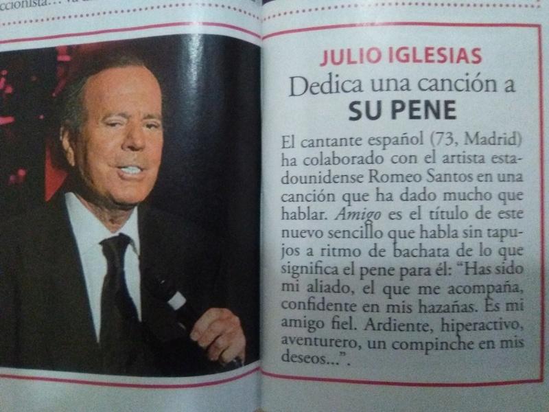 Julio Iglesias es rock and roll - Página 7 Tpq3dq10