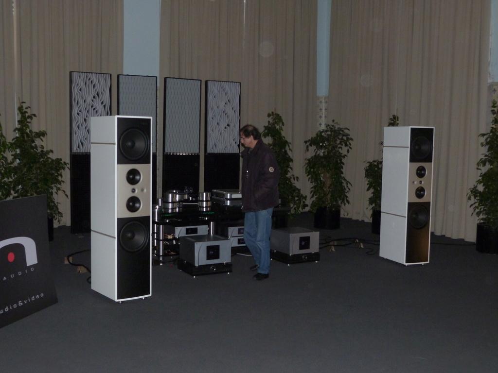 Cajas Stenheim P1060910