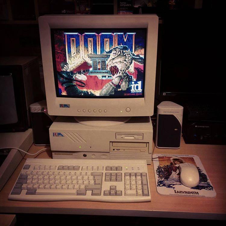 Imagenes curiosas de DOOM o al Foro y sus usuarios! Doom_210