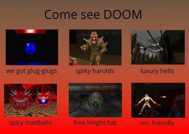 Imagenes curiosas de DOOM o al Foro y sus usuarios! Doom_c11