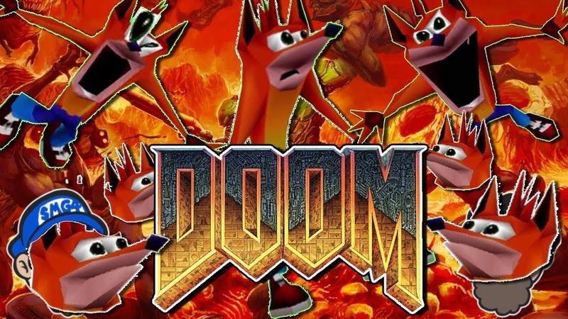 Imagenes curiosas de DOOM o al Foro y sus usuarios! - Página 4 Doom_c12