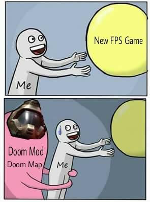 Imagenes curiosas de DOOM o al Foro y sus usuarios! - Página 4 Doom_m13