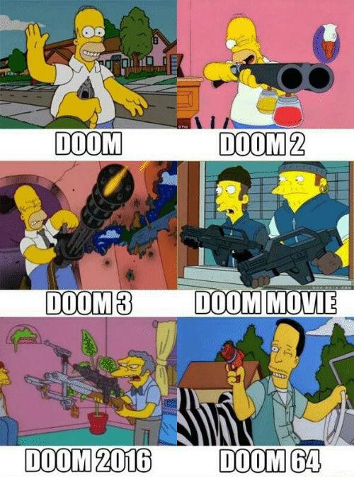Imagenes curiosas de DOOM o al Foro y sus usuarios! Doom_s10