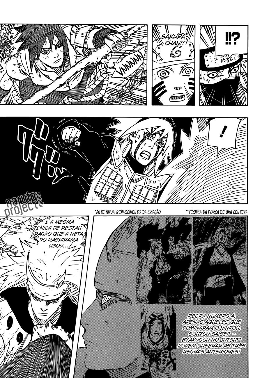 Sakura Atual Vs Sasori - Página 3 05_1_w10