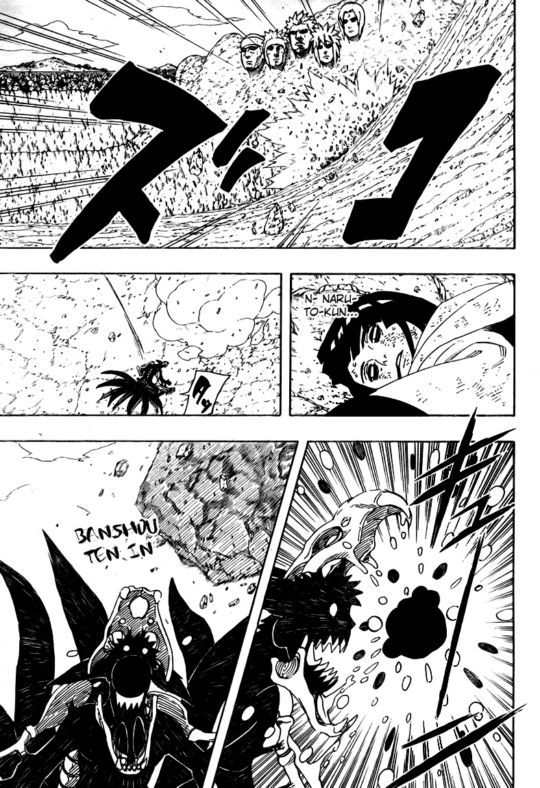 Edo kages vs edo madara - Página 2 07_1_w10