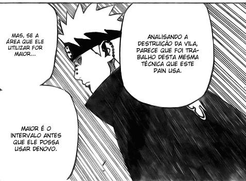 Jiraya vs Nagato - Página 5 08_210
