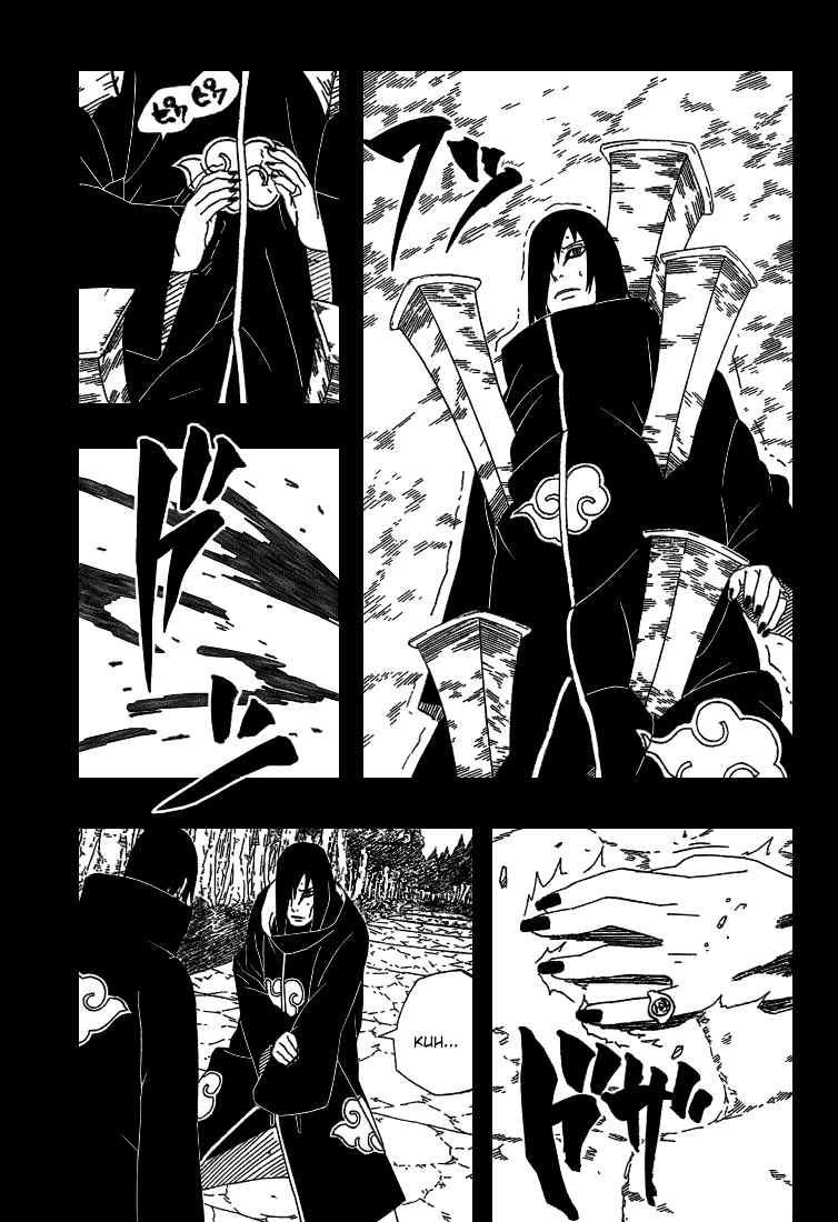 Itachi vs Sannins  - Página 2 1028